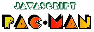 Javascript Pacman